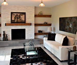 livingroom01