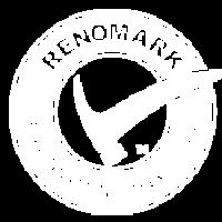 renomark-logo-white