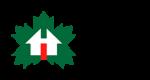 logo_chba