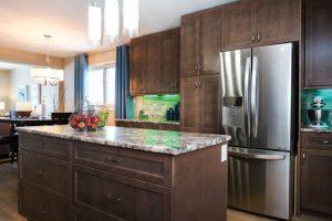 Winnipeg Kitchen Cabinets Factory Direct Winnipeg Renovations